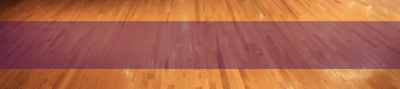 wood_floor_studio_bg